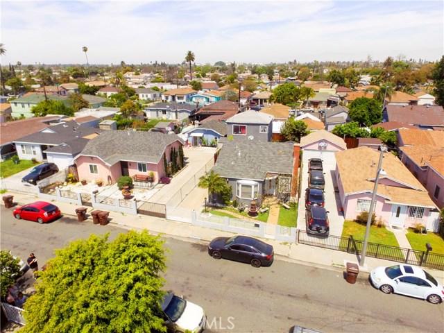 621 W PLUM Street, Compton CA: http://media.crmls.org/medias/4bf468ae-778f-42d4-9ff6-5dd580f5ab9f.jpg