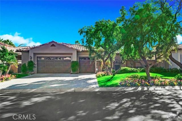 49170 Rancho Pointe, La Quinta CA: http://media.crmls.org/medias/4bf4ace9-04d7-43c2-8c73-5c9b13874f90.jpg