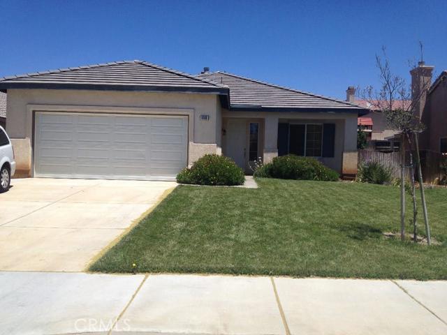 Rental Homes for Rent, ListingId:34453762, location: 1110 Desert Fox Court Beaumont 92223