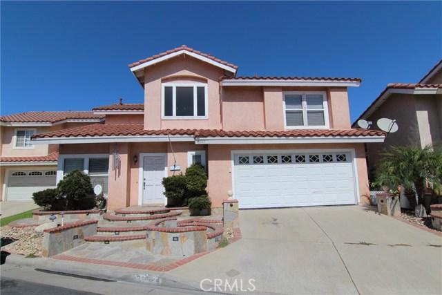 3353 Dorsey Drive, Santa Ana, CA, 90255