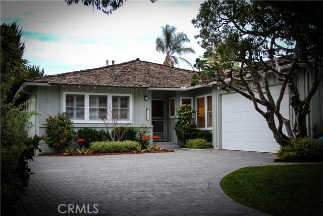 1717 Addison Road, Palos Verdes Estates, CA 90274