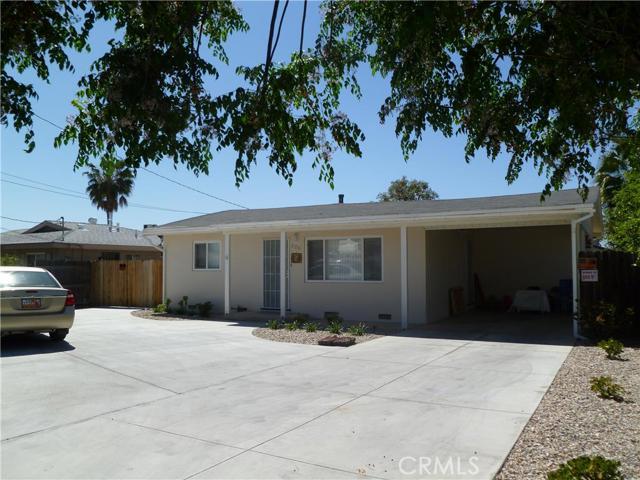 Real Estate for Sale, ListingId: 35955450, Hemet,CA92543