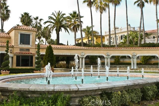 89 Ritz Cove Drive, Dana Point CA: http://media.crmls.org/medias/4bff538a-6161-4e46-b03a-e66ba6e4cff0.jpg