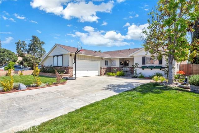 1716 E Arbutus Av, Anaheim, CA 92805 Photo 7