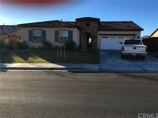 12109 Diego Court, Moreno Valley CA 92557