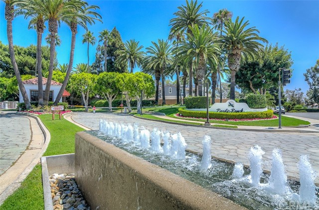 19481 Pompano Lane 105 Huntington Beach, CA 92648 is listed for sale as MLS Listing OC17216903