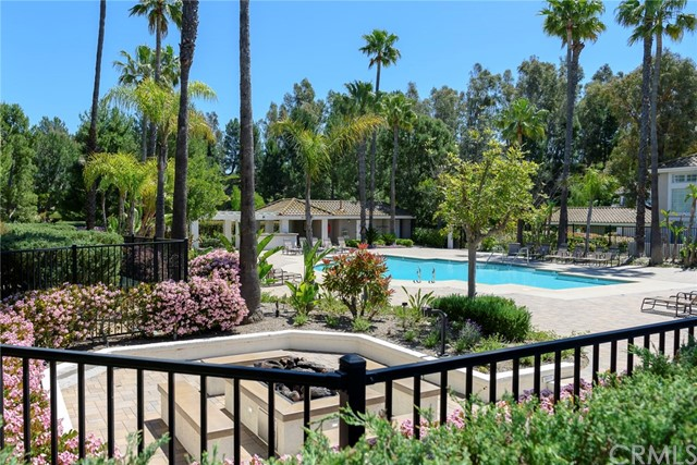 1039 S Rising Sun Court, Anaheim Hills, California