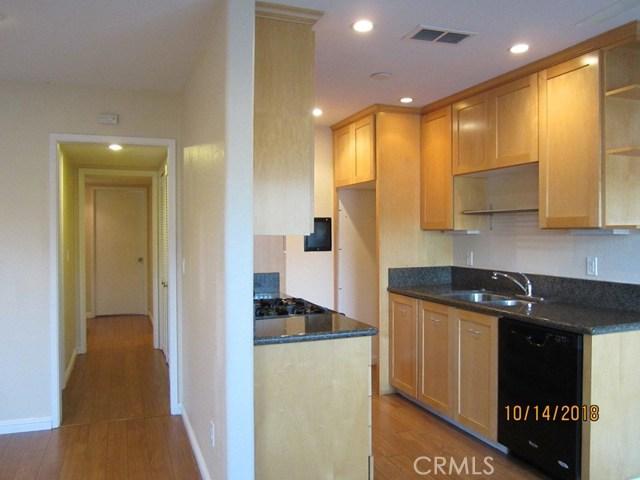 16908 Sierra Vista Way Cerritos, CA 90703 - MLS #: RS18234566