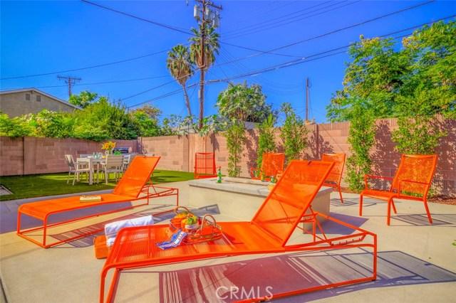 529 W Chestnut St, Anaheim, CA 92805 Photo 28