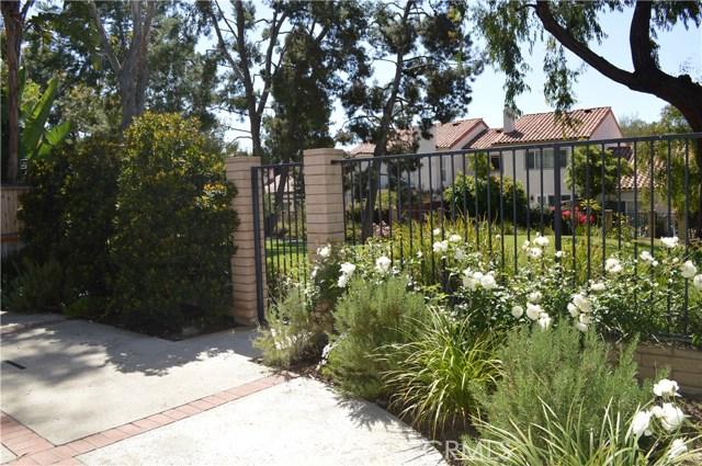 45 Acacia Tree Ln, Irvine, CA 92612 Photo 15