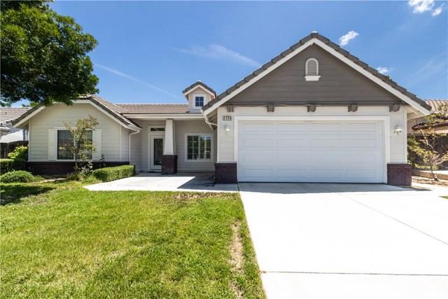 2774 Stonebrook Circle, Paso Robles CA: http://media.crmls.org/medias/4c06b5c2-6322-46af-9f95-6aae2b12b7fe.jpg