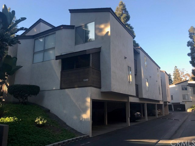 1320 Cabrillo Park Drive A Santa Ana, CA 92701 is listed for sale as MLS Listing PW17243490