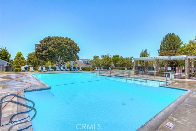 125 Greenmoor, Irvine, CA 92614 Photo 31