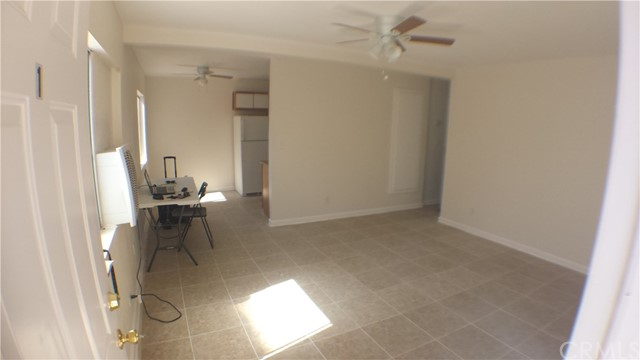Single Family Home for Sale at 73731 Serrano Drive 73731 Serrano Drive 29 Palms, California 92277 United States