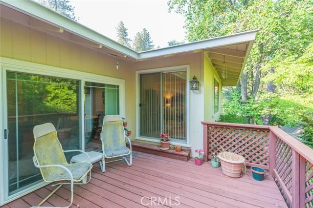 5897 Oakmore Drive Paradise, CA 95969 - MLS #: SN18194790