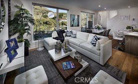 2758 N Wright Lane, Los Angeles CA 90068