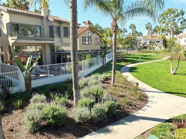 331 Empire, Long Beach, CA 90803 Photo 15