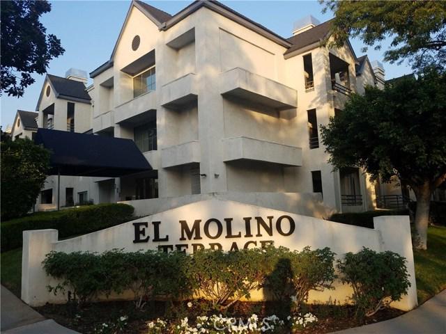 300 El Molino Avenue 309, Pasadena, CA, 91101