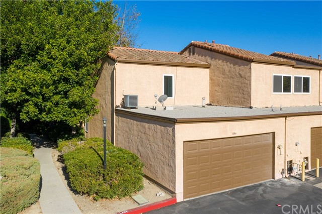 1861 Connecticut Street, Los Angeles, California 91792, 2 Bedrooms Bedrooms, ,1 BathroomBathrooms,Townhouse,For sale,Connecticut,OC20242840