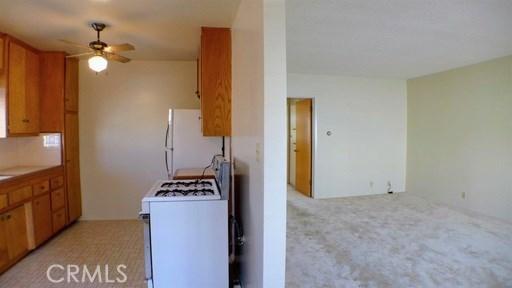 1331 E 7th St, Long Beach, CA 90813 Photo 13