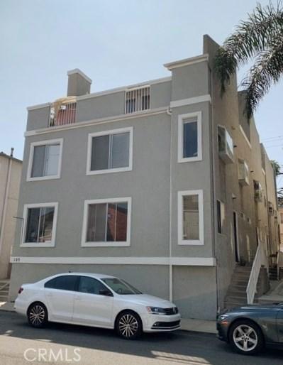 105 Roswell Av, Long Beach, CA 90803 Photo