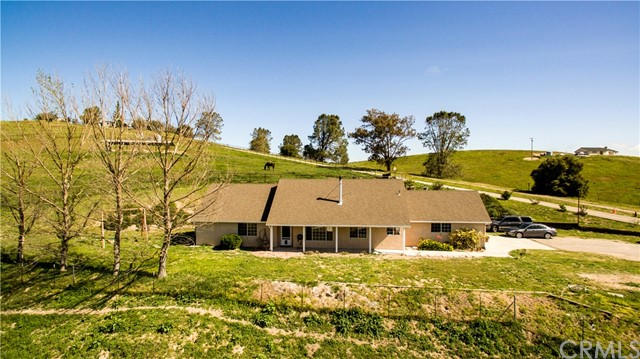 Property for sale at 2980 Tamara Lane, Templeton,  CA 93465