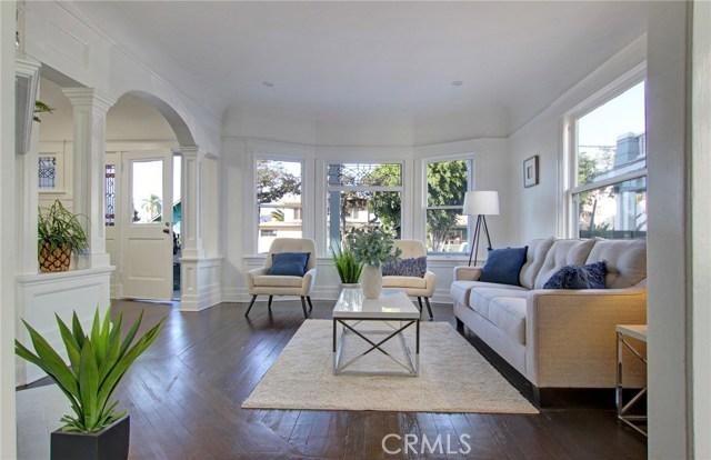 448 W 4th Street Long Beach, CA 90802 - MLS #: RS18254670