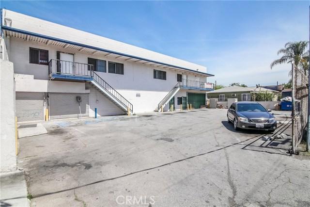1400 Cherry Av, Long Beach, CA 90813 Photo 6