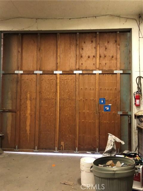 500 5 th Street, Orland CA: http://media.crmls.org/medias/4c104799-274e-434c-8f5d-2f5ef0a17f50.jpg