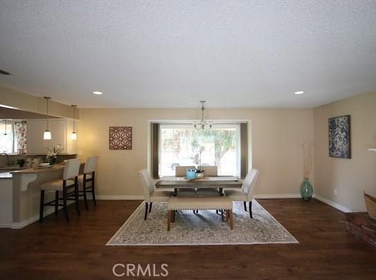 6927 E Stearns St, Long Beach, CA 90815 Photo 6
