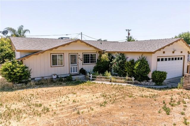 712  Creston Road, Paso Robles in San Luis Obispo County, CA 93446 Home for Sale