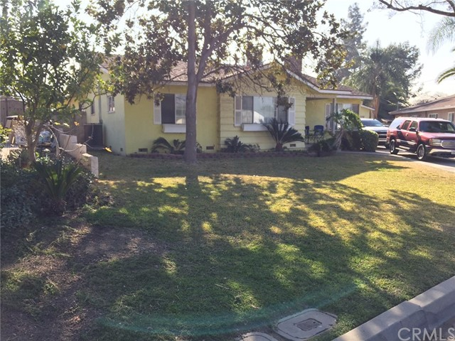 , CA  is listed for sale as MLS Listing AR18002749