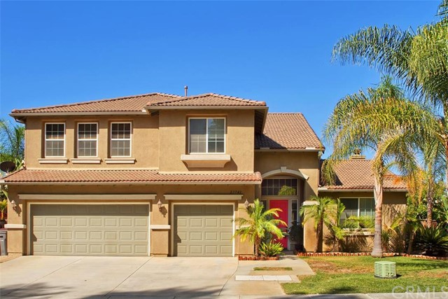 Property for sale at 23741 Adams Avenue, Murrieta,  CA 92562
