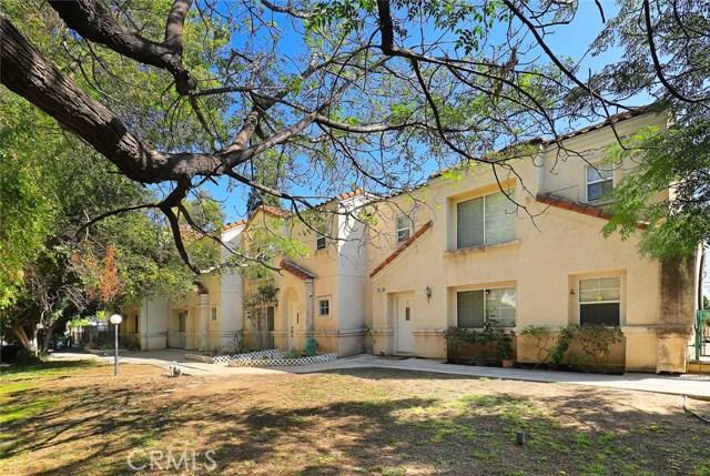 253 Junipero Serra Drive, San Gabriel CA: http://media.crmls.org/medias/4c13adf4-8b0c-4020-bead-b694d23fdd82.jpg