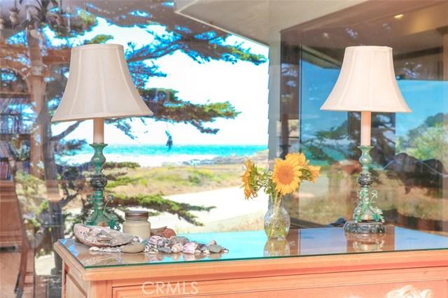6736 Moonstone Beach Drive, Cambria CA: http://media.crmls.org/medias/4c144d9d-17dc-46a4-82c7-c25f84329cef.jpg