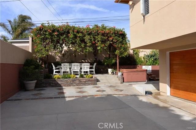1210 S Irena Ave, Redondo Beach, CA 90277 photo 31