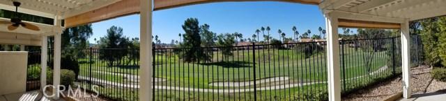40309 Via Marisa Murrieta, CA 92562 - MLS #: SW18179487