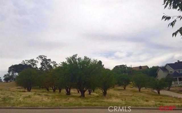 1 Kleck Road, Paso Robles, CA 93446