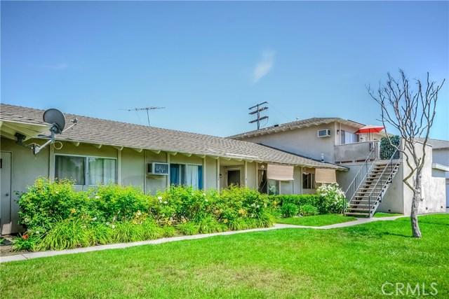 3534 W Christine Cr, Anaheim, CA 92804 Photo 1