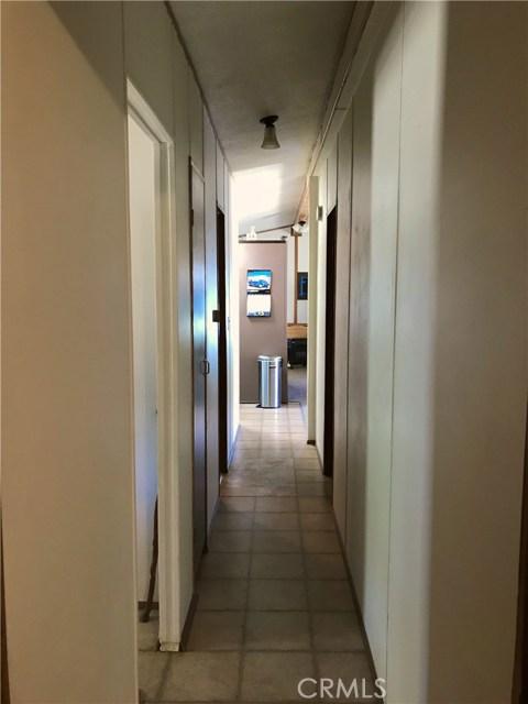 47195 Wrangler Road Aguanga, CA 92536 - MLS #: SW18023851