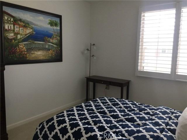 122 Canvas, Irvine, CA 92620 Photo 11