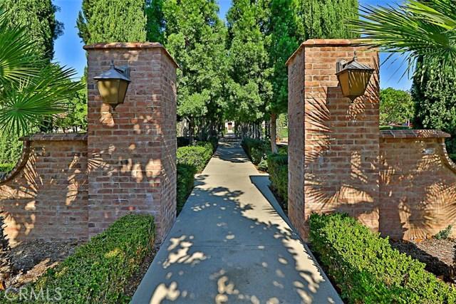 129 Chantilly, Irvine, CA 92620 Photo 38