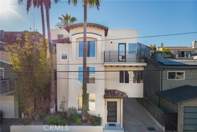 1157 Cypress Ave 1, Hermosa Beach, CA 90254 photo 6