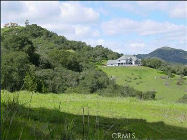 0 San Miguel Road, Atascadero CA: http://media.crmls.org/medias/4c1affc7-bf3e-4eba-ae4e-49a84b08564e.jpg