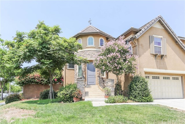 15850 Approach Avenue Chino, CA 91708 - MLS #: WS18189418