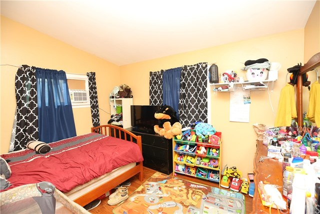 1423 Richland Avenue, Santa Ana CA: http://media.crmls.org/medias/4c1c3423-6785-46b3-b64c-319e53486066.jpg