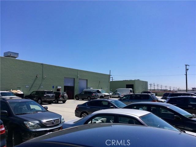 3433 S Main St, Los Angeles, CA 90007 Photo 7