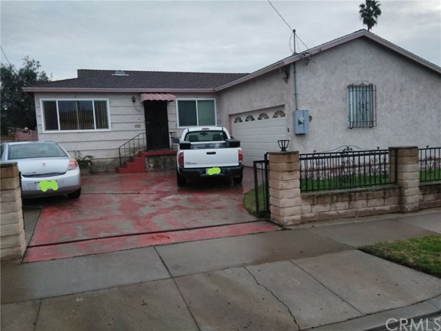 5043 Palin St, San Diego, CA 92113 Photo