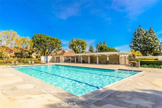 89 Stanford Ct, Irvine, CA 92612 Photo 25