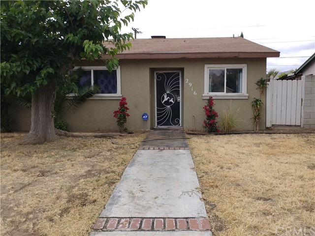 Photo of 2916 Lecil Street, Riverside, CA 92507
